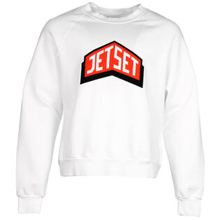 Men's All Star Sweatshirt