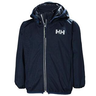 Kids' [2-6] Helium Packable Jacket