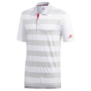 Men's Ultimte365 Rugby Polo Shirt