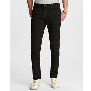 Men's Bowery Knit Jean