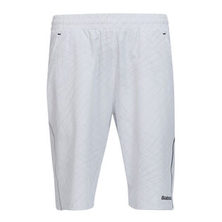 Men's Xlong Match Performance Short