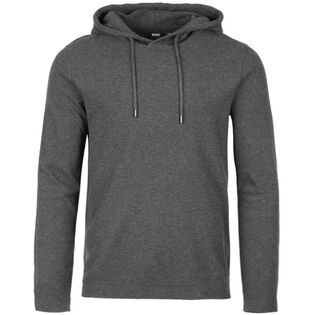 Men's THoody Waffle Hooded Top