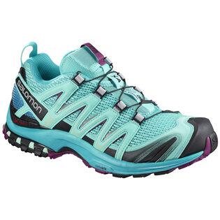 Women's XA Pro 3D Hiking Shoe