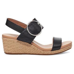 Sandales Navee pour femmes