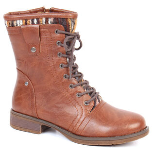 Women's Abby Boot