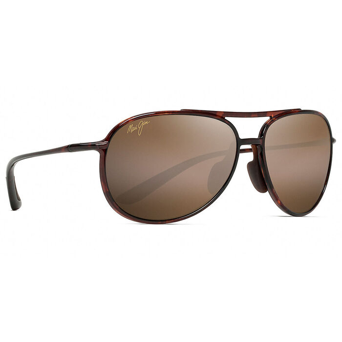 Alelele Bridge Sunglasses