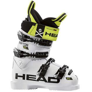 Juniors' Raptor B5 RD Ski Boot [2020]