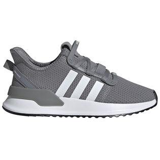 Chaussures de course U_Path pour juniors [3,5-7]
