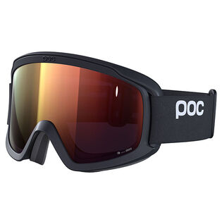 Opsin Clarity Snow Goggle