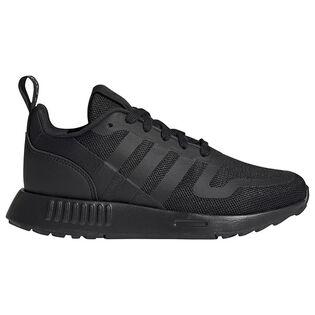Chaussures Multix pour juniors [3,5-7]