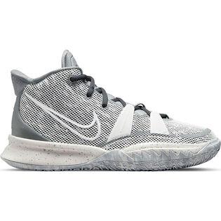 Juniors' [3.5-7] Kyrie 7 SE Basketball Shoe