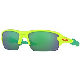 Juniors' Flak XS Prizm™ Sunglasses