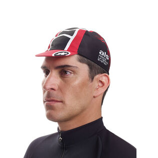 Mille Evo8 Cycling Cap
