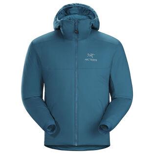 Men's Atom AR Hoody Jacket