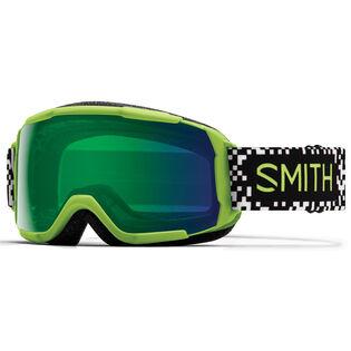 Juniors' Grom Snow Goggle