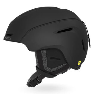 Casque de ski Avera™ MIPS® [2020]