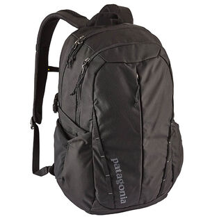 Refugio Backpack (28L)