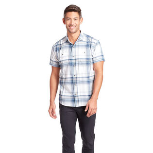 Men's Styk™ Tapered Fit Shirt