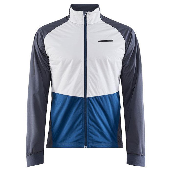 Men's ADV Storm Jacket