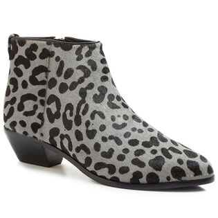 Women's Alinaa Boot