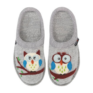 Women's Olivia Slipper