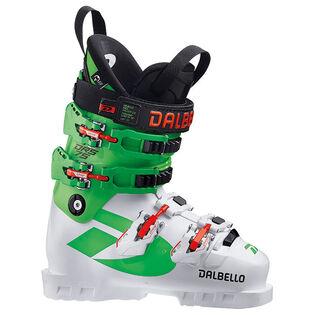 Juniors' DRS 75 Ski Boot [2021]