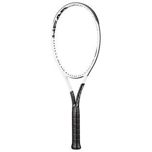 Speed MP Tennis Racquet Frame