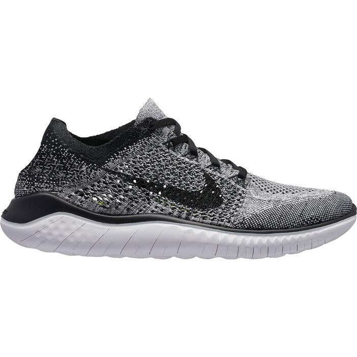 998b81ffd9d090 Men s Free RN Flyknit 2018 Running Shoe