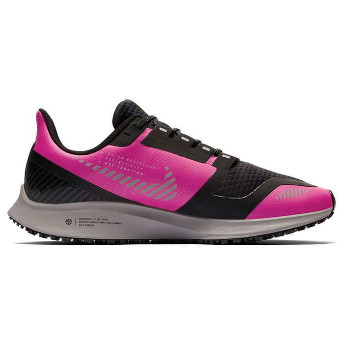 preschool nike Air Zoom Structure 20 Women's Air Zoom Pegasus 36 Shield Running Shoe | Nike | Sporting ...