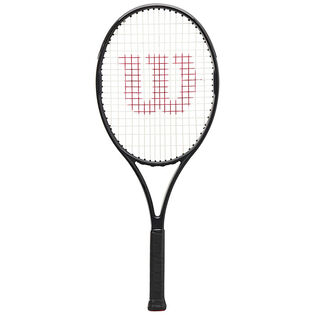 Juniors' Pro Staff 26 V13 Tennis Racquet