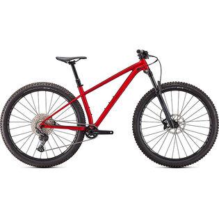Fuse Comp 29 Bike [2021]