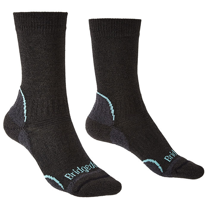 Chaussettes Hike Lightweight T2 pour femmes