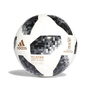 2018 World Cup Official Game Ball