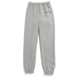 Junior Girls' [8-12] Original Sweatpant