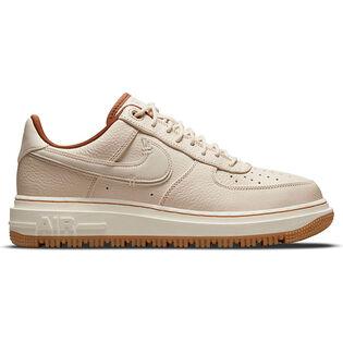 Men's Air Force 1 Luxe Shoe