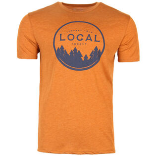 Men's Support Your Forest T-Shirt