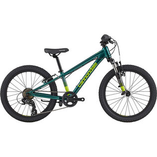 Kids' Trail 20 Bike [2020]
