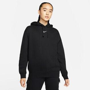 Women's Sportswear Collection Essentials Hoodie (Plus Size)