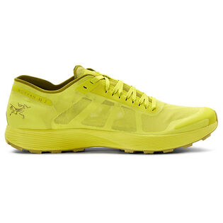 Men's Norvan SL 2 Shoe