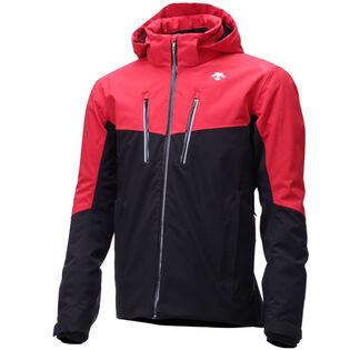 Men's Cormac Jacket