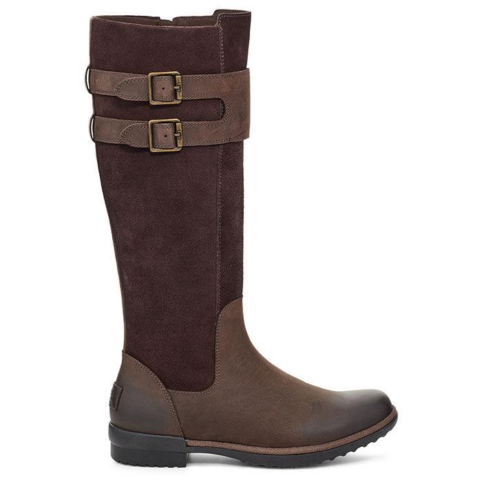 Women's Zarina Boot