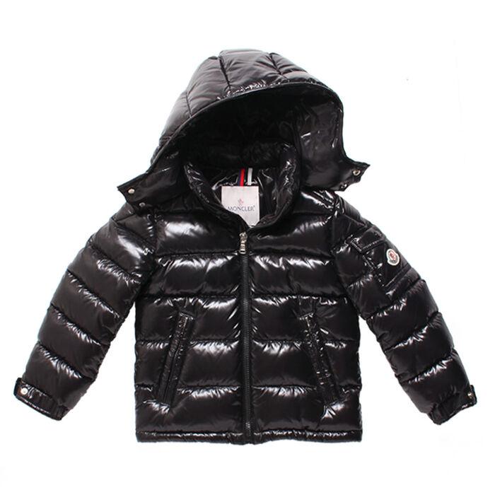 2b236f6ad928 Boys   4-6  New Maya Jacket