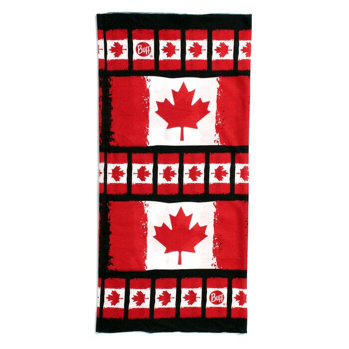 BUFF® Drapeau du Canada