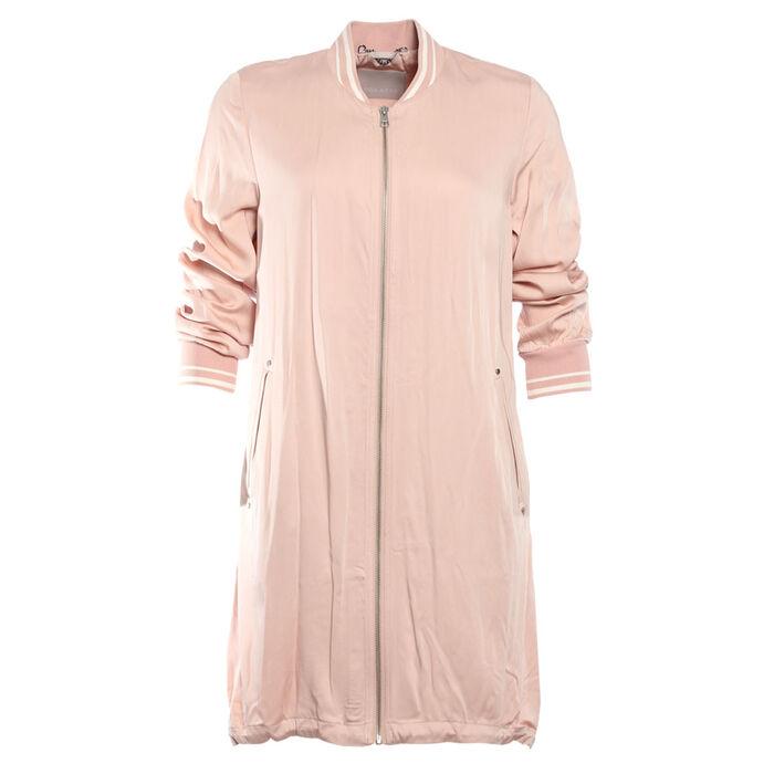 Manteau Bristol pour femmes