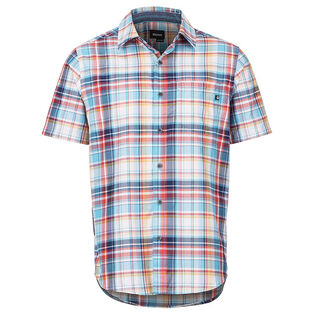 Men's Syrocco Shirt