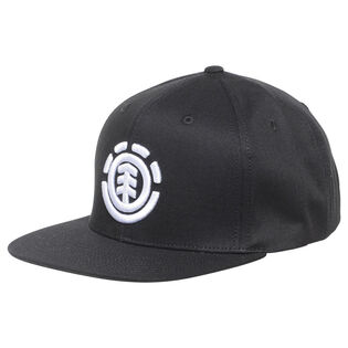 Junior Boys' Knutsen Cap