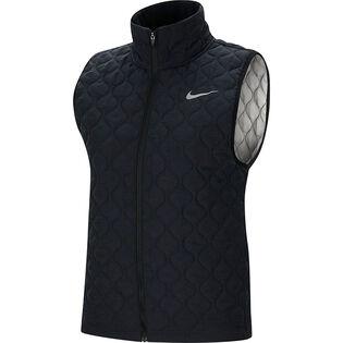 Women's AeroLayer Vest