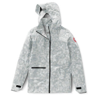 Women's Pacifica Jacket