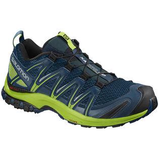 Men's XA Pro 3D Hiking Shoe