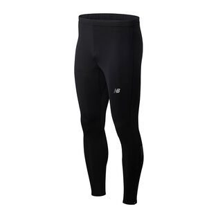 Men's Reflective Accelerate Tight